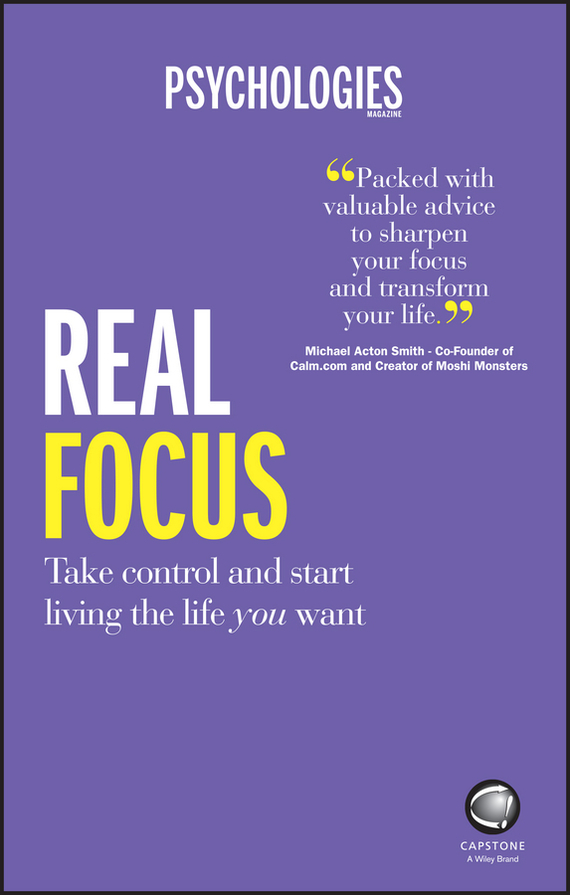Psychologies Magazine Real Focus we got it from here… thank you 4 your service cd