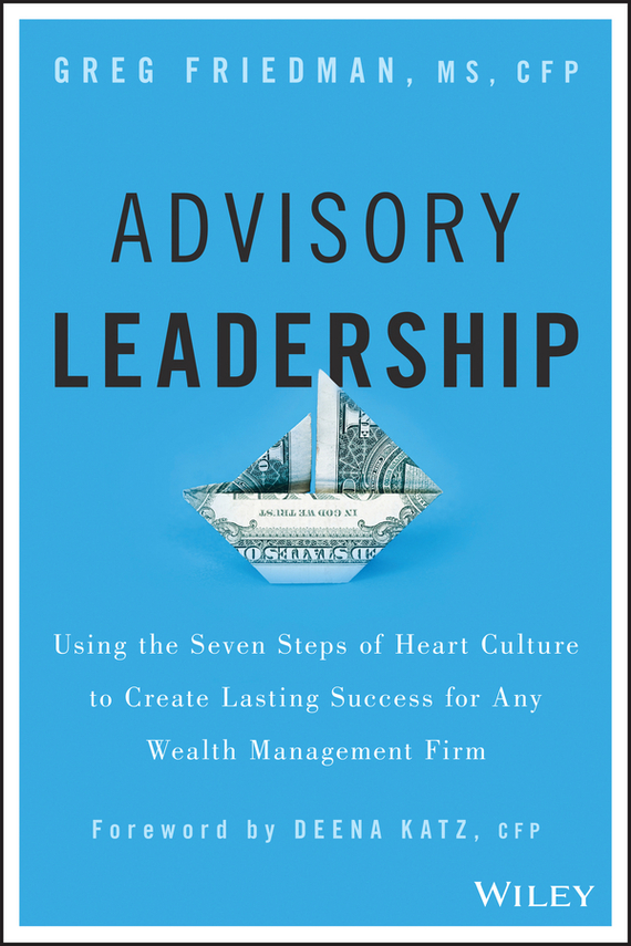 Greg Friedman Advisory Leadership norman god that limps – science and technology i n the eighties
