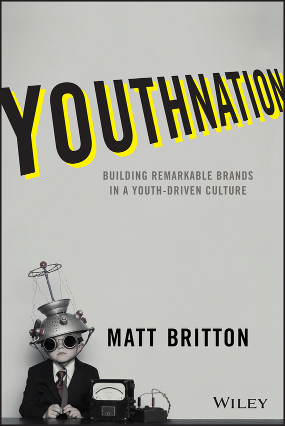 Matt Britton YouthNation bim handbook a guide to building information modeling for owners managers designers engineers and contractors