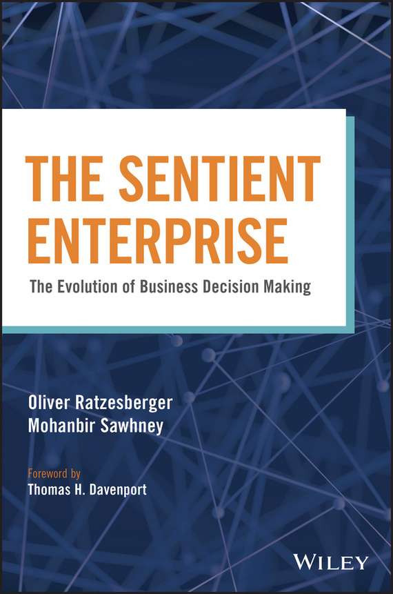 Oliver Ratzesberger The Sentient Enterprise norman god that limps – science and technology i n the eighties