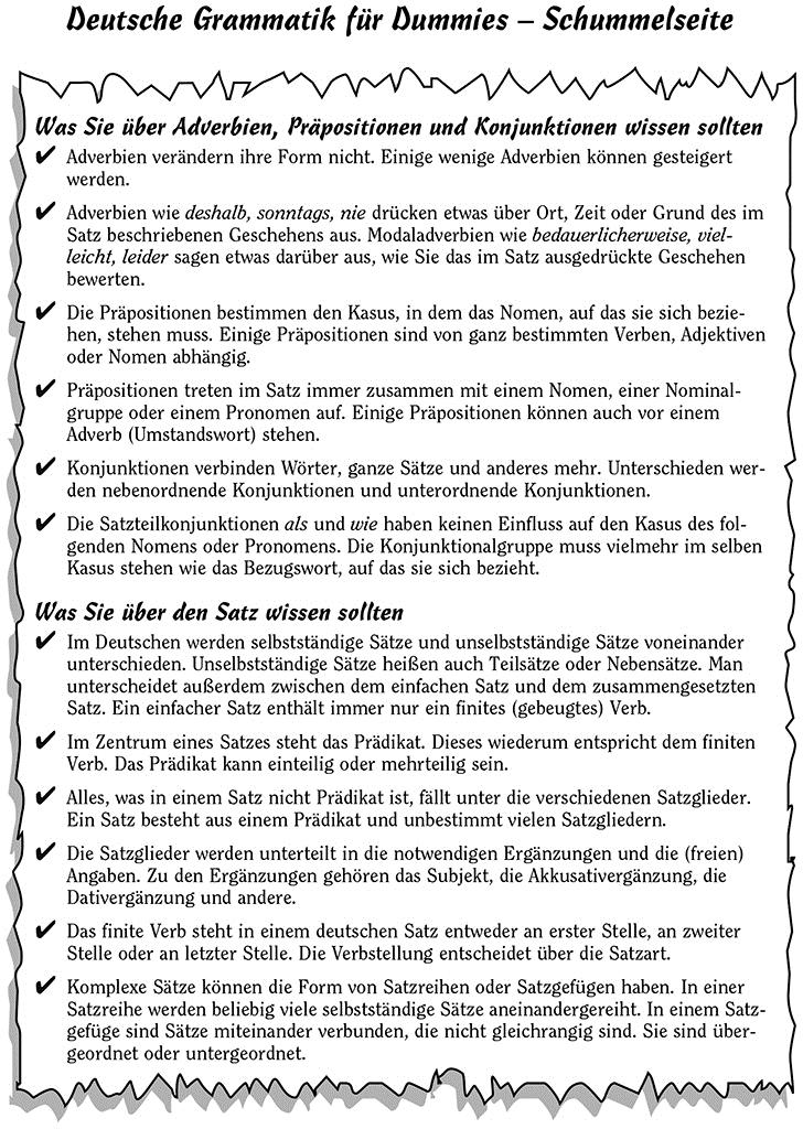 Beste Satz Starter Ks2 Arbeitsblatt Bilder - Super Lehrer ...