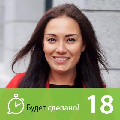 Лариса Парфентьева: Как изменить свою жизнь?