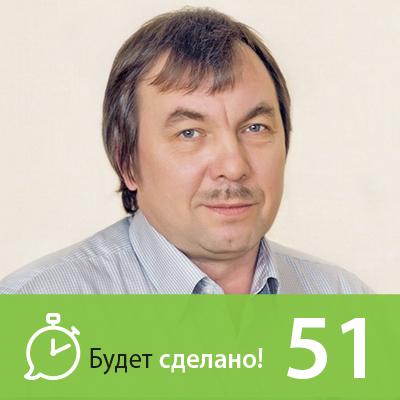 все цены на Никита Маклахов Сергей Шабанов: Как стать хозяином своих эмоций?