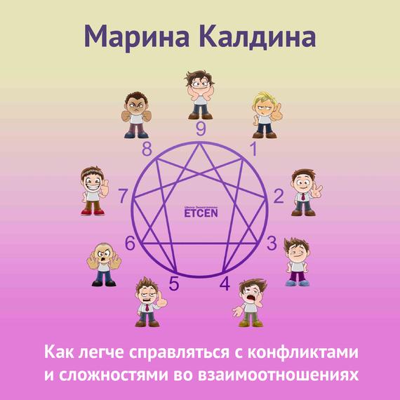 Марина Калдина Как легче справляться с конфликтами и сложностями во взаимоотношениях kak dishat vo vremya kormleniya piyavki i minogi