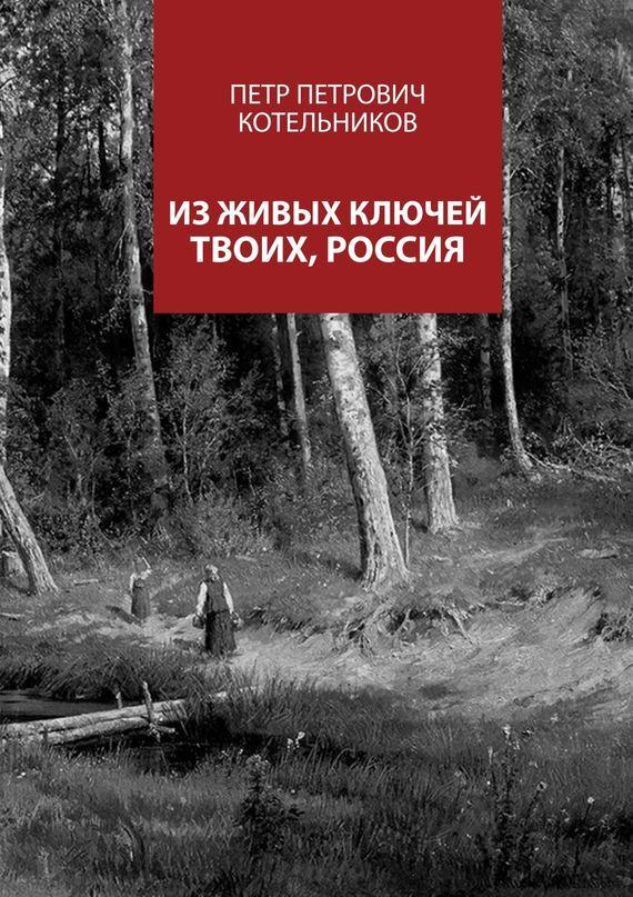Петр Петрович Котельников бесплатно