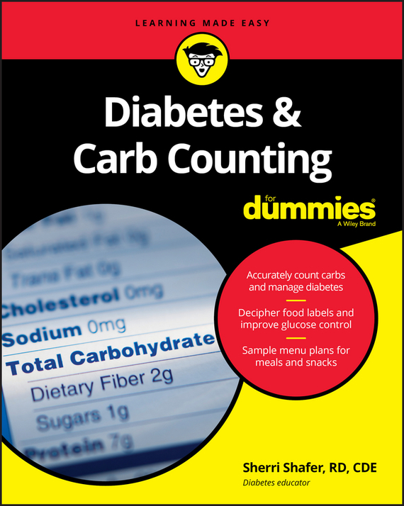 Sherri Shafer Diabetes and Carb Counting For Dummies kamal modh and dhaval chaudhary drug prescribing patterns for diabetes mellitus