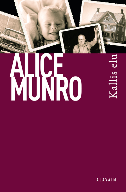 an analysis of alice munros the albanian virgin Nearly all of alice munro's fiction is set in southwestern ontario, but her reputation as a brilliant short-story writer goes far beyond the borders of her native canada.