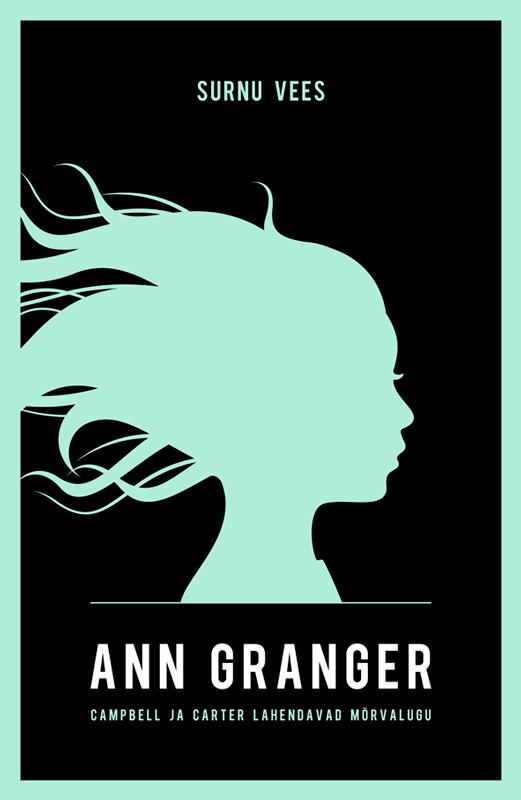 Ann Granger Surnu vees
