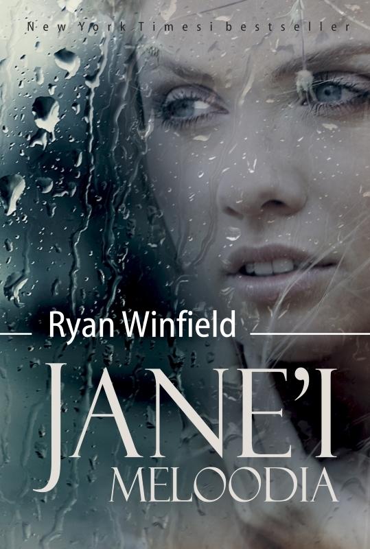 Ryan  Winfield. Jane'i meloodia