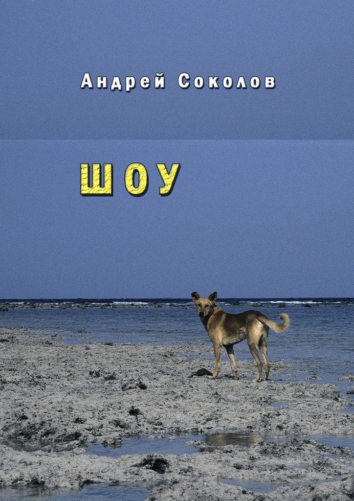 Андрей Соколов Шоу рации
