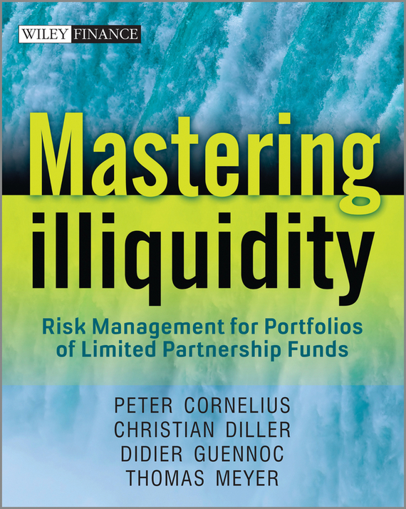 Thomas Meyer Mastering Illiquidity. Risk management for portfolios of limited partnership funds ISBN: 9781119952800 new original hf sp152 1 5kw 2000r min ac servo motor