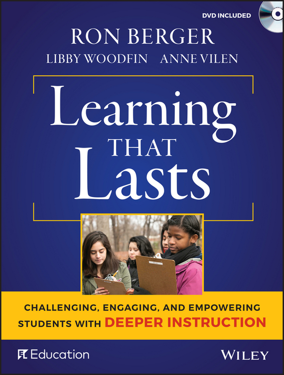 Jal  Mehta Learning That Lasts. Challenging, Engaging, and Empowering Students with Deeper Instruction norman god that limps – science and technology i n the eighties