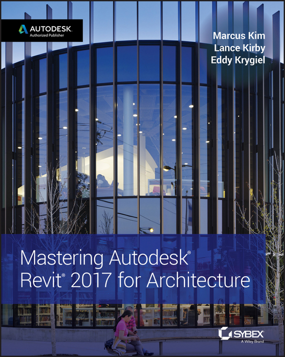 Eddy  Krygiel Mastering Autodesk Revit 2017 for Architecture innocent enwelu and eddy igbokwe traditional watershed management system in southeast nigeria