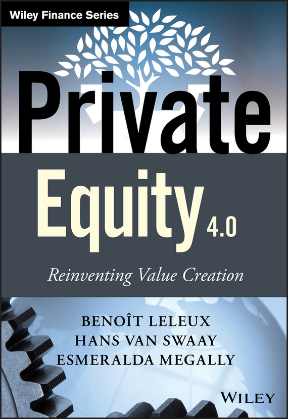 Esmeralda  Megally Private Equity 4.0. Reinventing Value Creation ripudaman singh bhupinder singh bhalla and amandeep kaur the hospitality industry