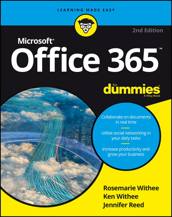 Ken Withee Office 365 For Dummies real picasso 608 ballpoint pen roller ball pen office and school writing supplies gel pens business gift free shipping