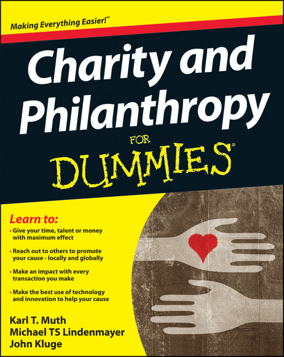 John  Kluge Charity and Philanthropy For Dummies john constantine hellblazer volume 2 the devil you know