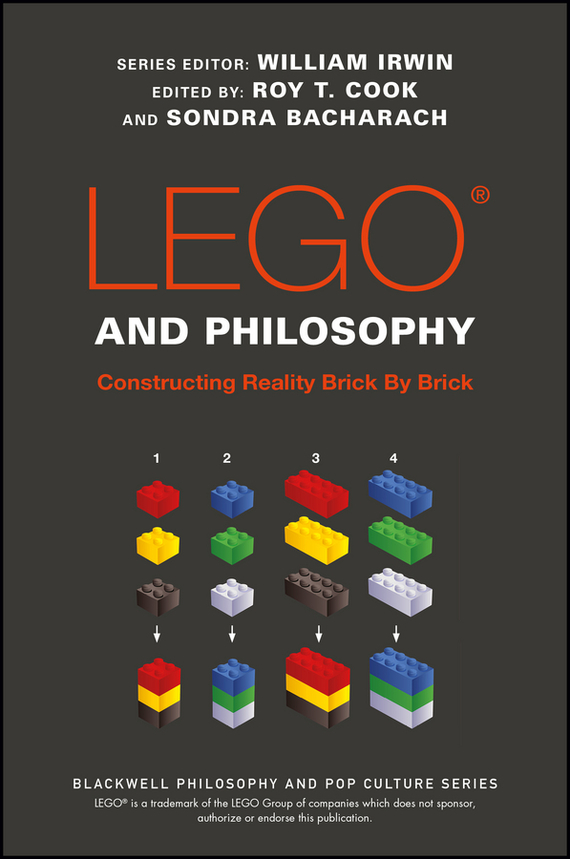 William  Irwin LEGO and Philosophy. Constructing Reality Brick By Brick hamlet by william shake speare 1603 hamlet by william shakespeare 1604