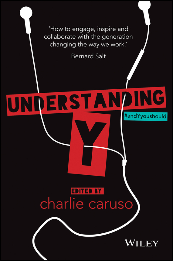 Charlie Caruso Understanding Y cd the who my generation remastered