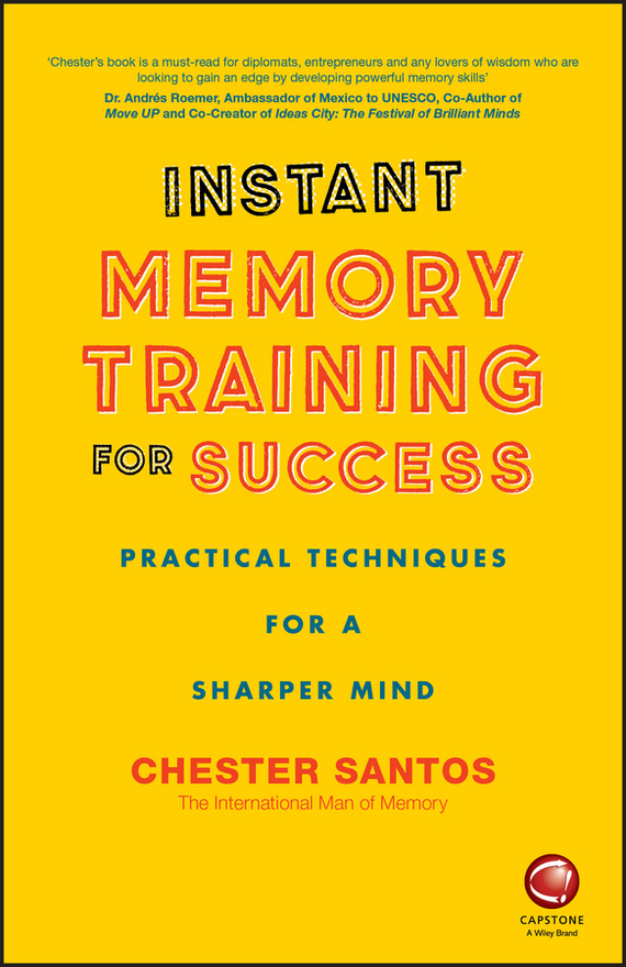 Chester  Santos Instant Memory Training For Success. Practical Techniques for a Sharper Mind investigation of modulation techniques for multilevel inverters