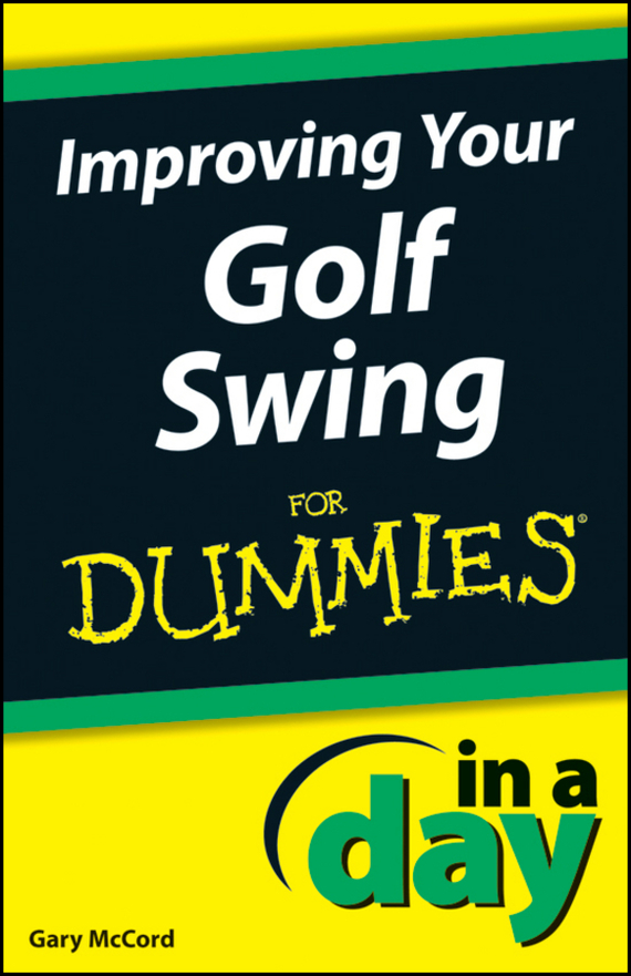 Gary McCord Improving Your Golf Swing In A Day For Dummies golf putting mat mini golf putting trainer with automatic ball return indoor artificial grass carpet