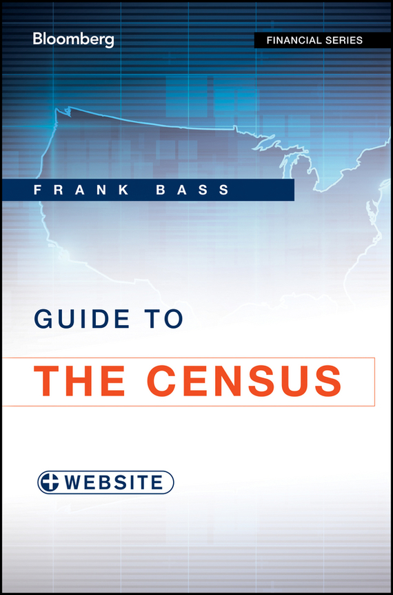 Frank  Bass Guide to the Census frank robert h the economic naturalist