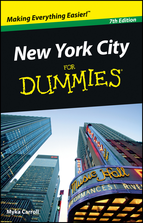 Myka  Carroll New York City For Dummies city as canvas new york city graffiti from the martin wong collection