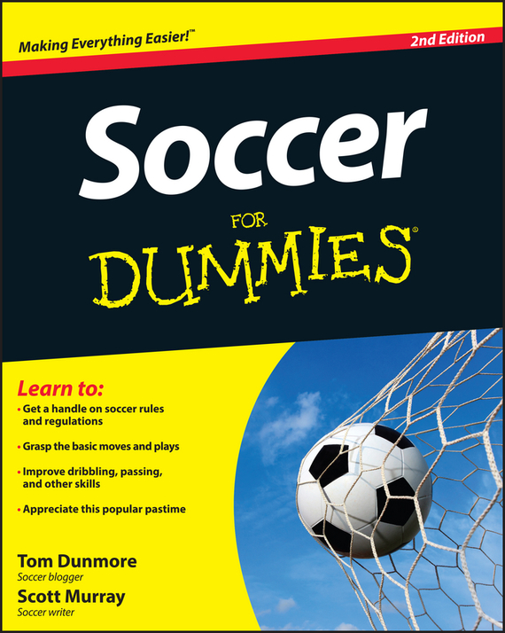 Scott Murray Soccer For Dummies inflatable children s football gate folding portable ultralight kids soccer door in and out soccer training toys