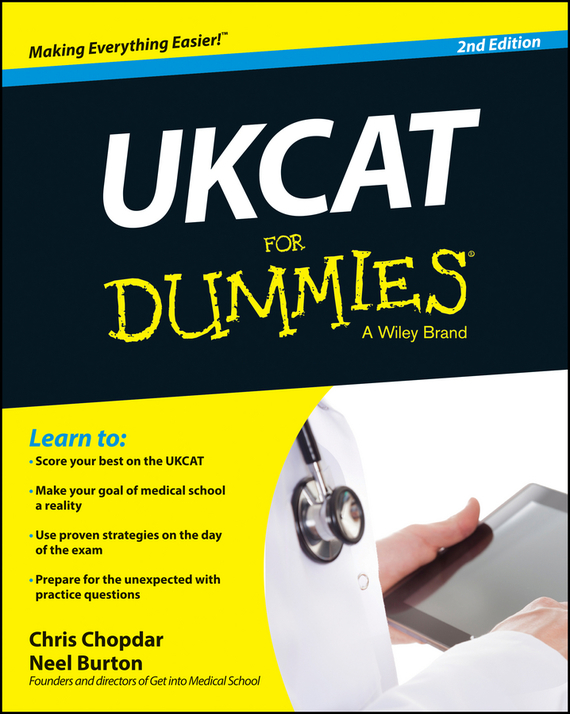 Neel Burton UKCAT For Dummies free shipping the laptop motherboard for asus k75d k75de qml70 la 8371p test good