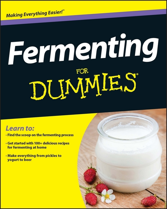 Amelia  Jeanroy Fermenting For Dummies food politics how the food industry influences nutrition and health california studies in food and culture