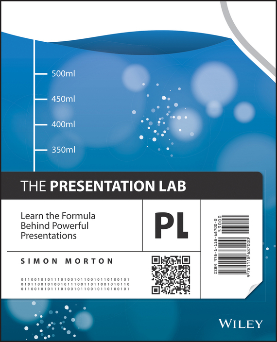 Simon  Morton The Presentation Lab. Learn the Formula Behind Powerful Presentations cd диск simon paul original album classics paul simon songs from capeman hearts and bones you re the one there goes rhymin simon 5 cd