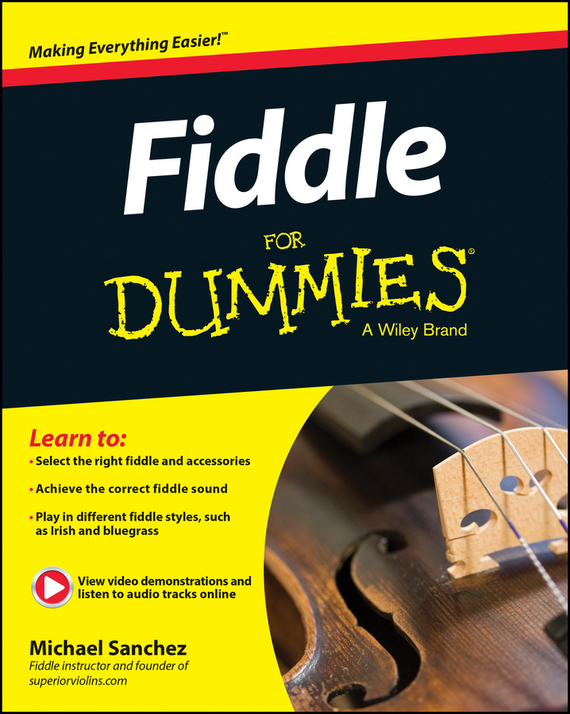 Michael Sanchez John Fiddle For Dummies john paul mueller aws for admins for dummies