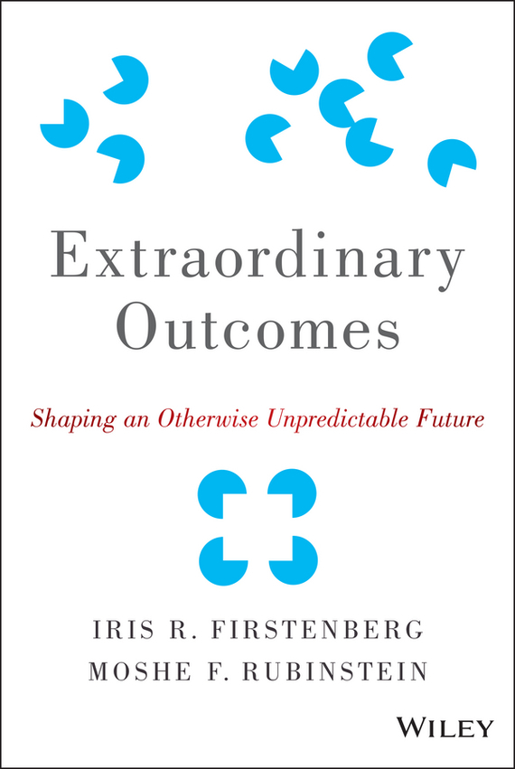 Moshe Rubinstein F. Extraordinary Outcomes. Shaping an Otherwise Unpredictable Future the impact of work engagement on frontline employees' outcomes