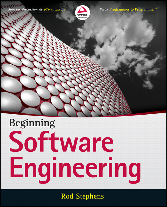 Rod  Stephens Beginning Software Engineering asad ullah alam and siffat ullah khan knowledge sharing management in software outsourcing projects