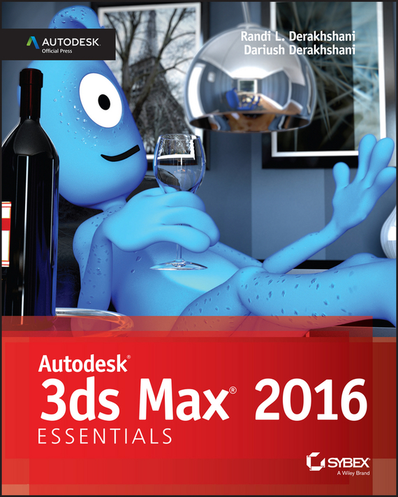 Dariush  Derakhshani Autodesk 3ds Max 2016 Essentials servsafe® supermarket cd–rom and presentation pack kit cd–quick start guide presentation pack instructor s guide coursebook and essentials without exam