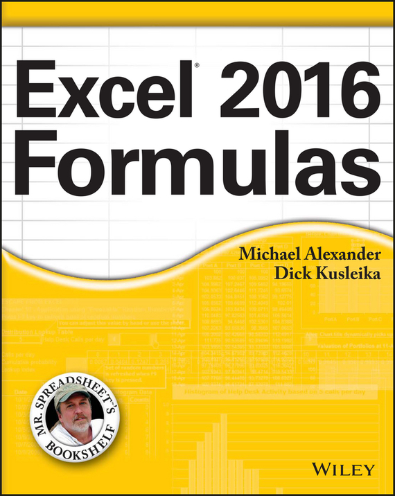 Michael Alexander Excel 2016 Formulas michael wolfe the conversion of henri iv – politics power