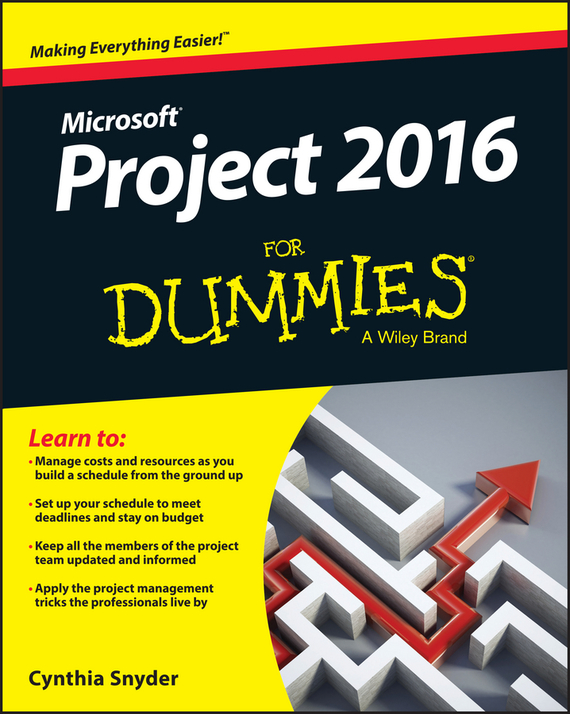Cynthia Dionisio Snyder Project 2016 For Dummies asad ullah alam and siffat ullah khan knowledge sharing management in software outsourcing projects