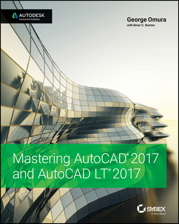 George  Omura Mastering AutoCAD 2017 and AutoCAD LT 2017 conning a s the kodansha kanji learner s course a step by step guide to mastering 2300 characters