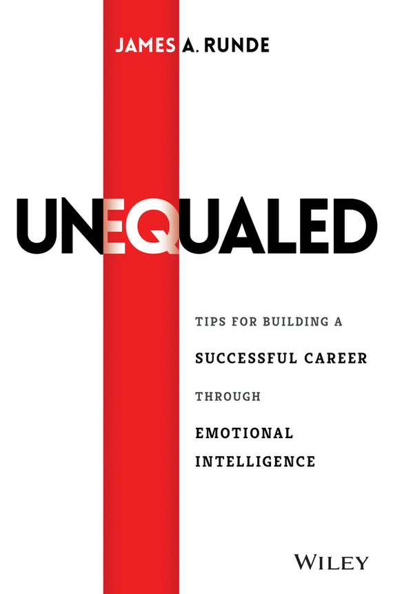 Diana Giddon Unequaled. Tips for Building a Successful Career through Emotional Intelligence diana giddon unequaled tips for building a successful career through emotional intelligence