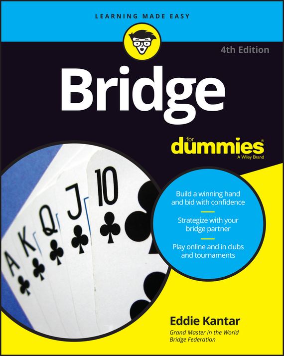 Eddie Kantar Bridge For Dummies 2017 brand new isa slot motherboard with intel 855gm north bridge
