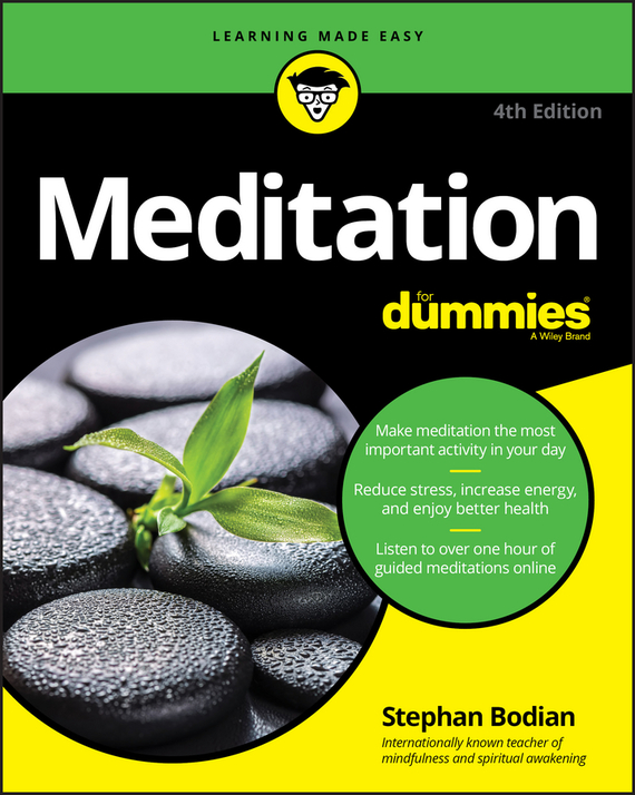 Stephan Bodian Meditation For Dummies batman detective comics volume 9 gordon at war