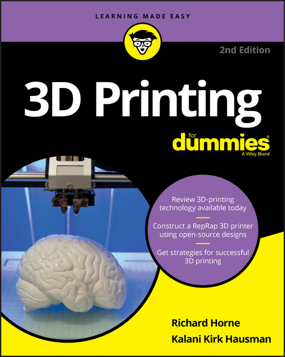 Richard Horne 3D Printing For Dummies 80mm thermal printer new upgrade quality hprt lpq80 printers pos printer barcode printer