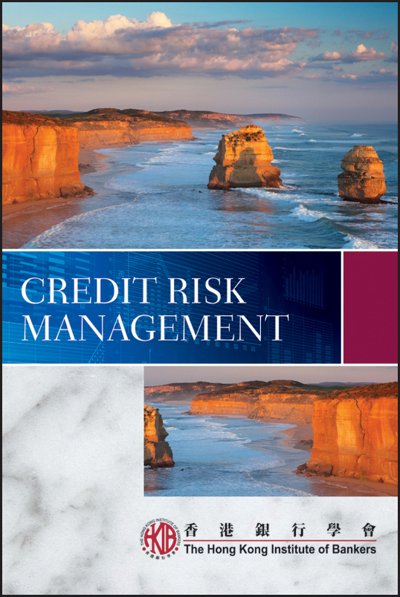 Отсутствует Credit Risk Management sylvain bouteille the handbook of credit risk management originating assessing and managing credit exposures