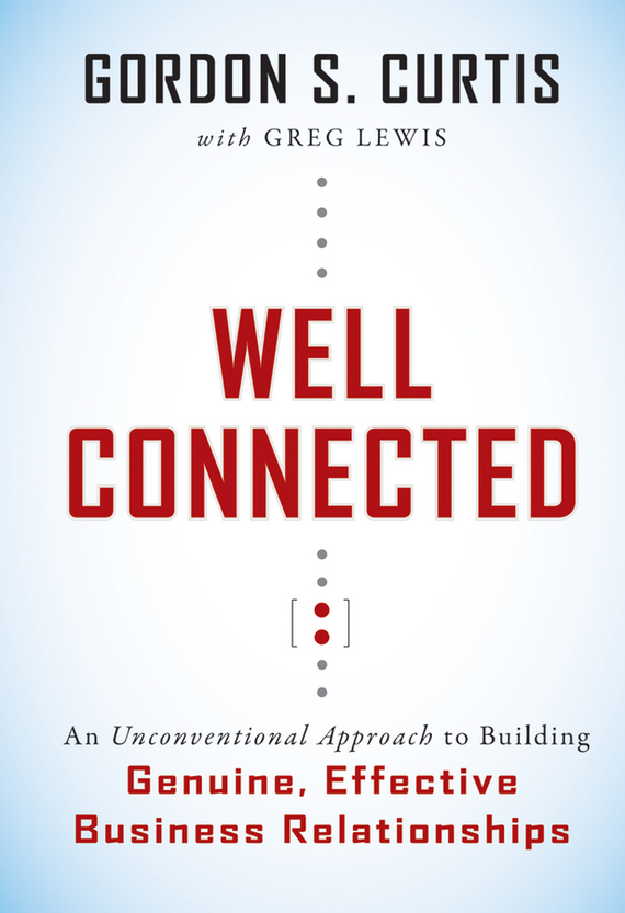 Greg  Lewis Well Connected. An Unconventional Approach to Building Genuine, Effective Business Relationships wavelets as a tool to approach power quality