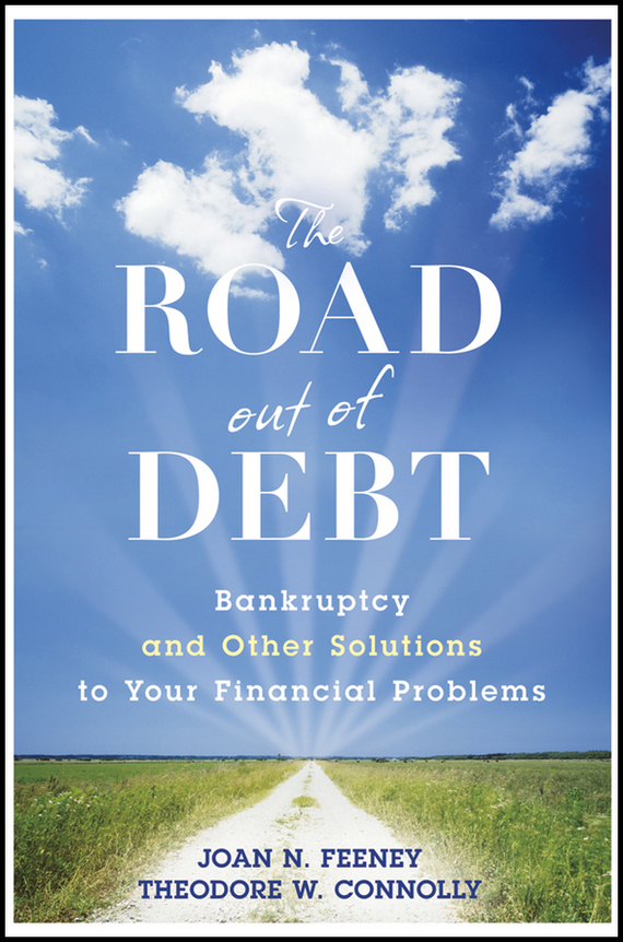 J. Feeney N. The Road Out of Debt + Website. Bankruptcy and Other Solutions to Your Financial Problems n j patil r h chile and l m waghmare design of adaptive fuzzy controllers