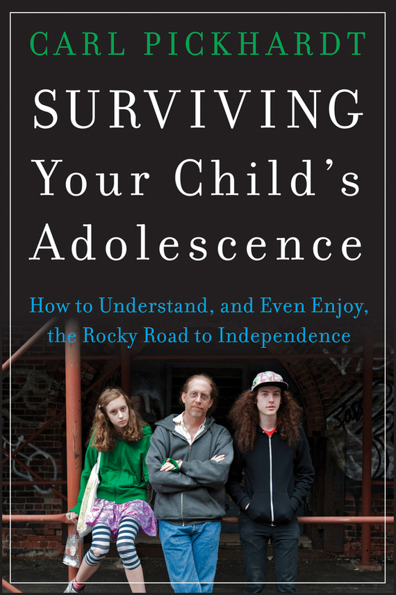 Carl  Pickhardt Surviving Your Child's Adolescence. How to Understand, and Even Enjoy, the Rocky Road to Independence arcade ndoricimpa inflation output growth and their uncertainties in south africa empirical evidence from an asymmetric multivariate garch m model