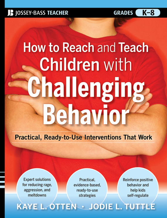Kaye  Otten How to Reach and Teach Children with Challenging Behavior (K-8). Practical, Ready-to-Use Interventions That Work new mf8 eitan s star icosaix radiolarian puzzle magic cube black and primary limited edition very challenging welcome to buy