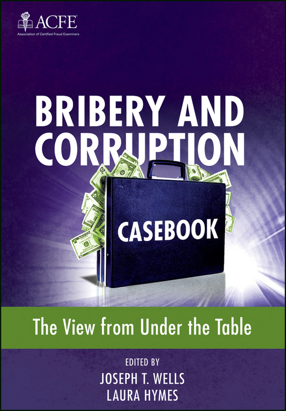 Laura Hymes Bribery and Corruption Casebook. The View from Under the Table коврик игровой nattou alex