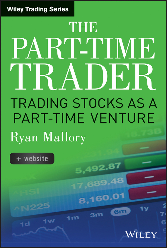 Ryan Mallory The Part-Time Trader. Trading Stock as a Part-Time Venture, + Website a8 2 4 inch biometric fingerprint time attendance with fingerprint sensor for office support usb download in stock