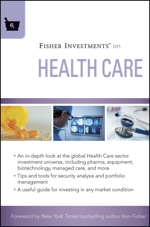Michael  Kelly Fisher Investments on Health Care силиконовый чехол с рамкой для samsung galaxy s7 df scase 32 gold