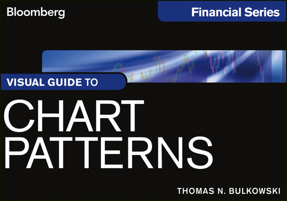 Thomas Bulkowski N. Visual Guide to Chart Patterns, Enhanced Edition mexican patterns to colour